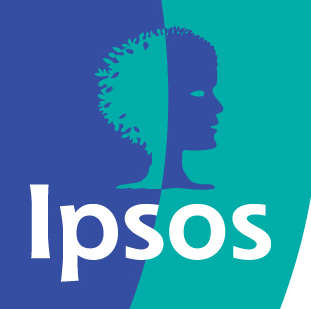 Ipsos