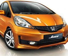 Honda-jazz-facelift-2011-02