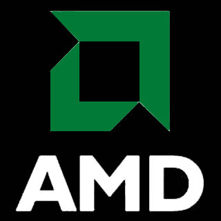 amd-logo-march-2009