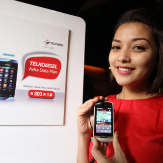telkomsel-nokia-crop