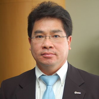 Yongky Surya Susilo