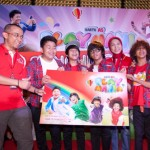 Telkomsel Luncurkan Kartu As PlayMania-1-crop