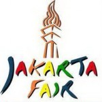 jakarta fair