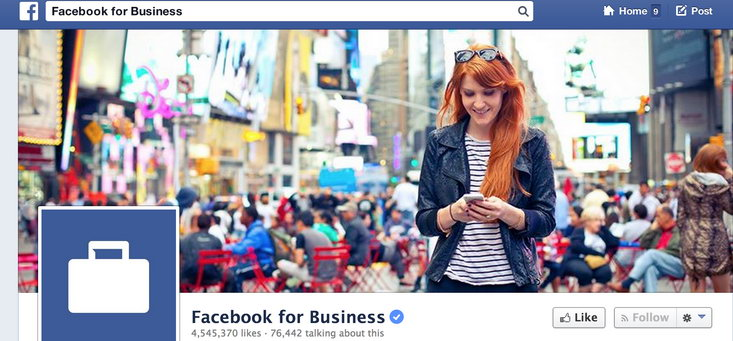 Facebook-for-Business1