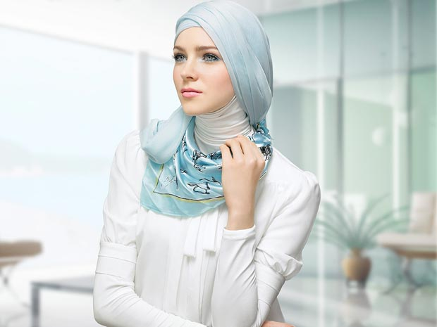 Wardah_Cosmetic_Office-Time