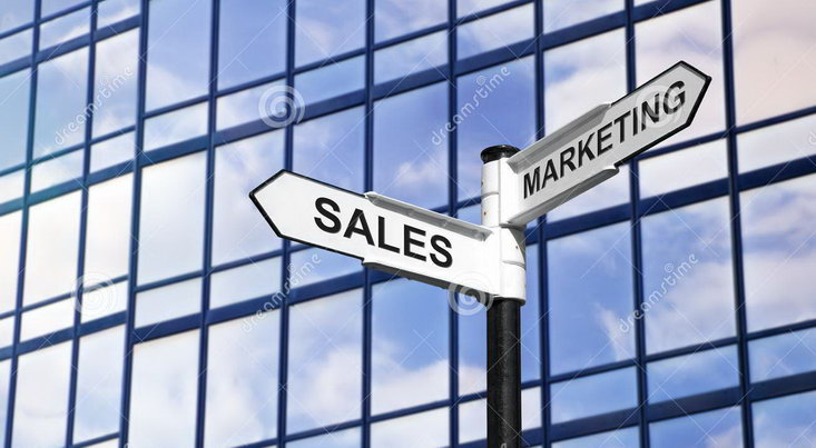 sales-marketing-business