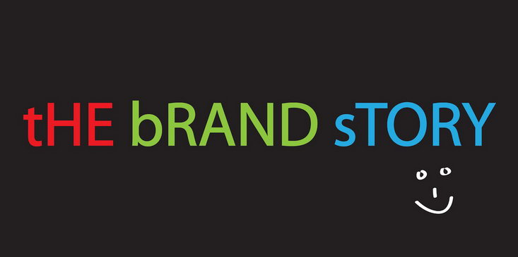 The-Brand-Story