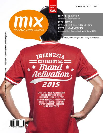 COVER MIX edisi November 2015 okeh