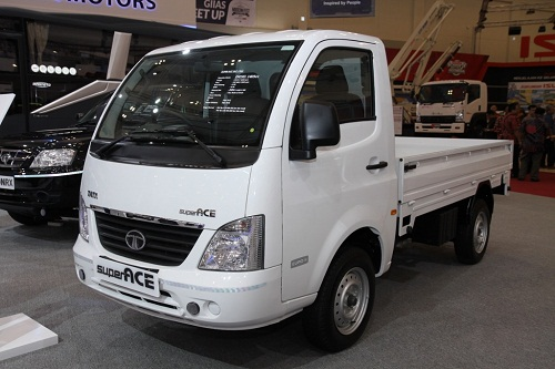 Tata Super Ace (1024x683)