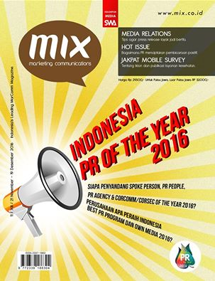 cover-mix-edisi-november-2016