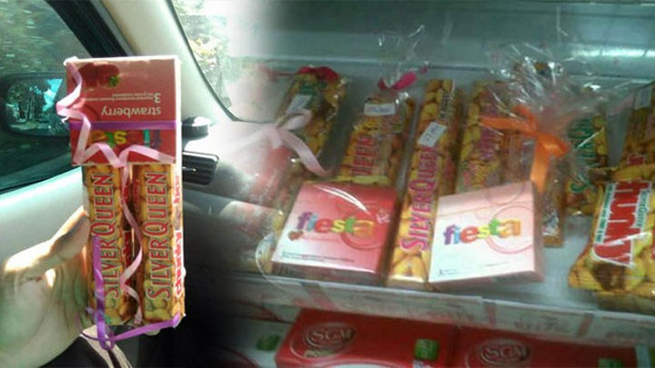 Image Result For Coklat Silverqueen Pita
