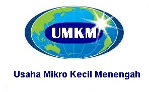 Memasuki era MEA, pelaku UKM Indonesia membutuhkan strategi PR, termasuk digital PR.