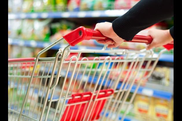 Recovery, 60% Konsumen Siap Membelanjakan Uangnya