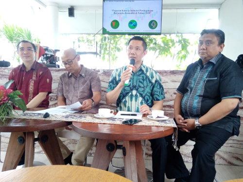 strategi perdagangan berjangka komoditi indonesia